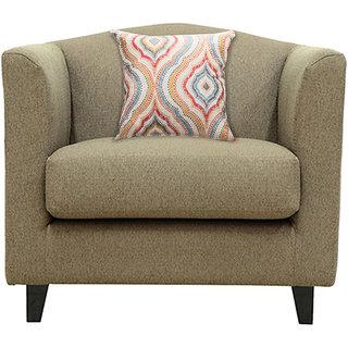 6067bfcf7a Buy Furniture Online - Upto 56% Off   भारी छूट   Shopclues.com