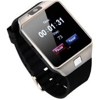 ETN DZ09 Smart Watch for GIONEE ELIFE E8