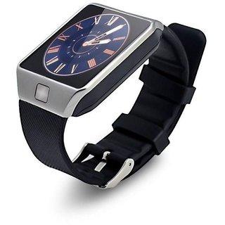 Watch Phone 2.5D OGS HD Screen Dialer NFC Camera Sleep Monitoring Pedometer Smartwatch