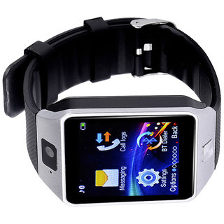 Bluetooth Smart Watch phone GSM SIM Card Smartwatch