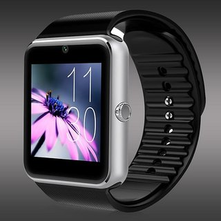 GT08 Smart Watch for Swipe Virtue
