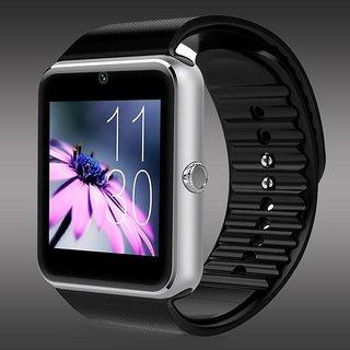 GT08 Smart Watch for PANASONIC GD3 1