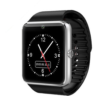 ETN GT08 Smart Watch for XOLO PLAY 8X-1000
