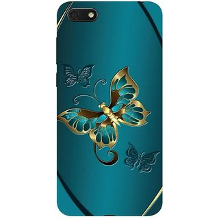 check out ddc0c 60462 Lashley Huawei Honor 7S Back Case/Honor 7S Back Cover Printed/Honor 7S  Designer Printed Soft Back Case