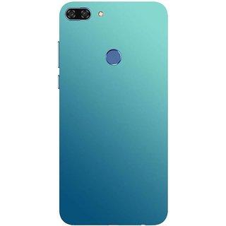 new style 60476 06127 Lashley Huawei Honor 9N Back Case/Honor 9N Back Cover Printed/Honor 9N  Designer Printed Soft Back Case
