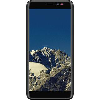 mobiistar C1 LITE ( 1GB RAM Full View Display)