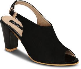 Kielz-Black-Block-Sandals