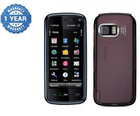 Refurbished  Nokia 5800
