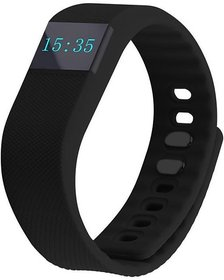 Birde M3 Digital Smart Band Fitness Band