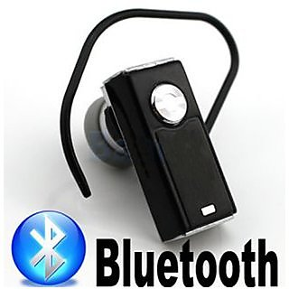 Stereo Music Bluetooth Headset Latest
