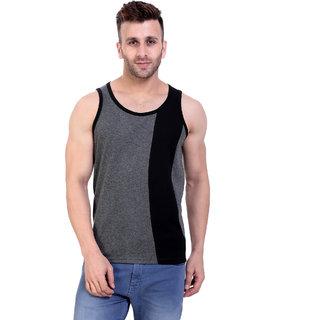 LIFEIDEA Men's Vest