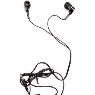 Royal Mobiles Super Sound Earphone