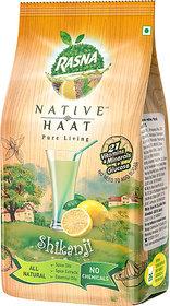Native Haat - Shikanji  200 g