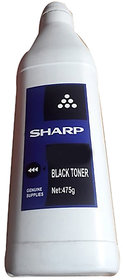 Sharp Mx237bt Toner