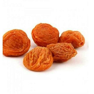 SUPER CHOICE KASHMIRI DRIED APRICOTS 1 kg