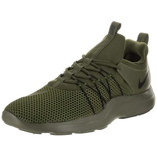 release date: 9aceb febda ... italy nike darwin green mens running shoes a68c7 25c8f