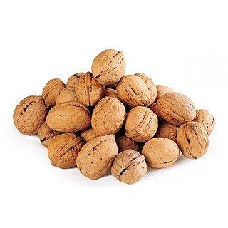 KASHMIRI Walnuts (Akhrot) 1 kg