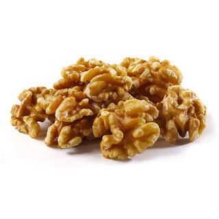 KASHMIRI Walnuts Kernells (Akhrot) 1 kg