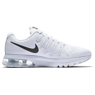 2e8e47e851a3fd Buy Nike Air Max Excellerate 5 White Men S Running Shoes Online - Get 28%  Off