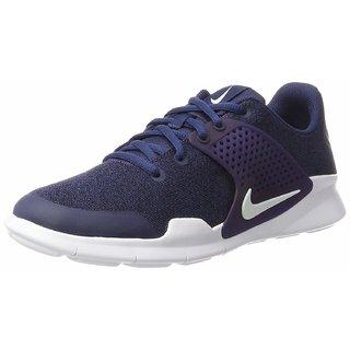 Nike Arrowz Blue Men'S Running Shoes