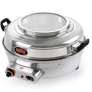 Malika Kitchenware Electric Oven - 330