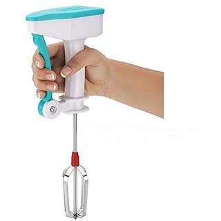 Hand Blender (Color as per availability)
