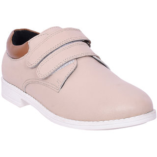 IRNADO Nature casual shoes