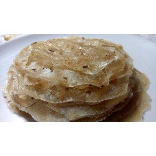 VARMA'S FOODS - TAPIOCA PAPPAD (KONDATTAM)