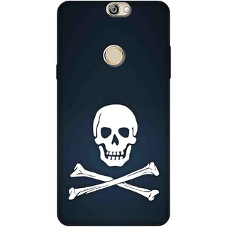 the latest 62872 d9409 SLR Designer back cover for Coolpad Max A8