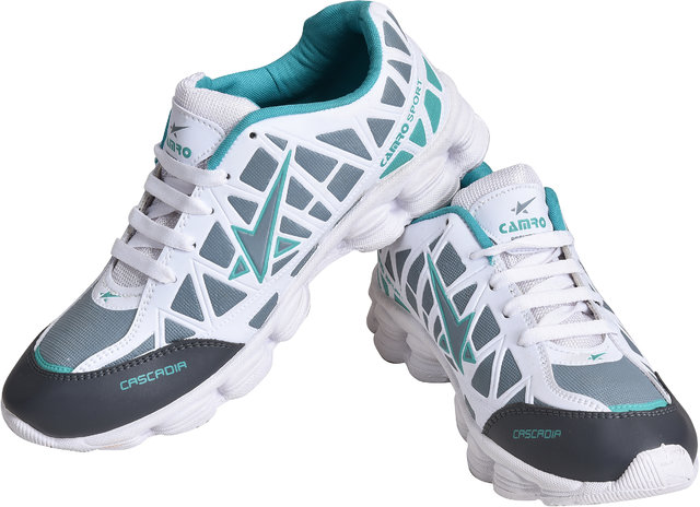 Buy Camro Premium Casual Outdoor Shoes