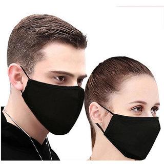 Anti Dust Pollution Men Women Face mask