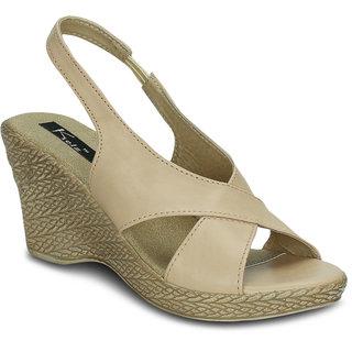 Kielz-Pink-Slip-on-Sandals