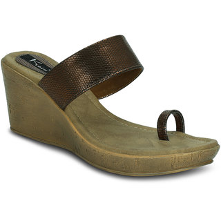 Kielz-Brown-Slip-on-Sandals
