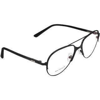 10e081c00e5 Buy Zyaden Aviator Unisex Eyewear Frame- Frame-568 Online - Get 66% Off