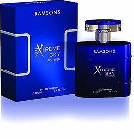 RAMSON EXTREME SKY FOR MEN Parfum - 100 ml
