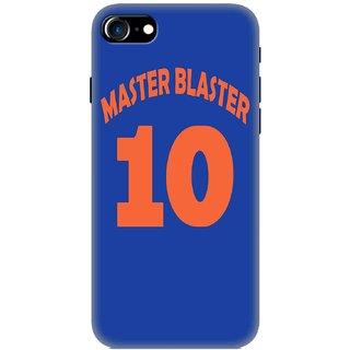 SLR Designer back cover for   iPhone 7s