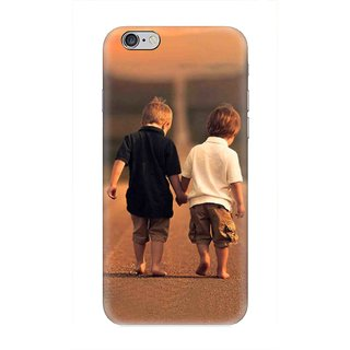 SLR Designer back cover for   iPhone 6s