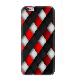 SLR Designer back cover for   iPhone 6s Plus