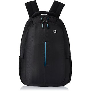 HP hp 01 Laptop Bag