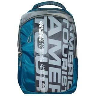 8c5666bce75b American Tourister Bag American Tourister Backpack College Bag College  Backpack School Backpack School Bag Laptop Bag