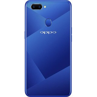 Oppo F3 Plus Oreo Update Download