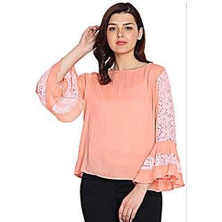 Fashion Women/Girls Blouse Top Tees Shirt Tunic