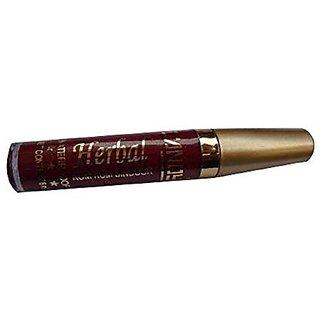 CAndy Kumkum Herbal Sindoor Red Color 20 gm