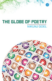 The Globe of Poetry