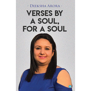 Versus by a soul for a soul