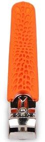 Gorgio Professional Awsome Orange Nail Cutter