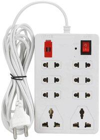 Extension Cord Board Mini Strip Power Strip Surge Protector Electric Board Multi Shoket Multi Plug