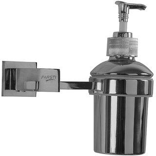 Pargti Square Liquid Soap Dispenser