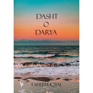 Dast O Darya