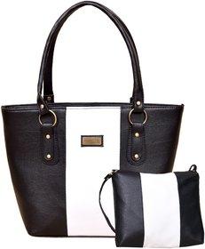 Ladies Handbag BW